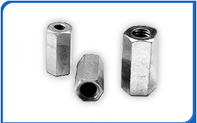 Reducer Hex Coupling Nuts